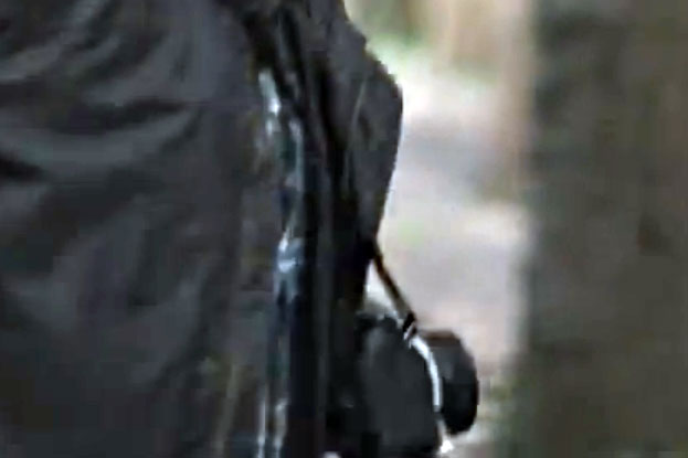 Nikon-DF-image-2