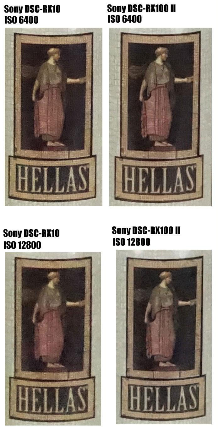 Sony-RX10-vs-RX100-M2-HIGH-