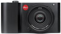 Leica-T-7011
