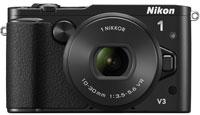Nikon-1-V3