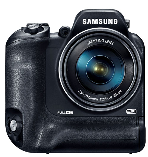 Samsung-WB2200F-image