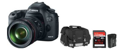 5D-Mark-III-super-deal-imag