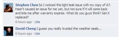 Light-leak-issue-2