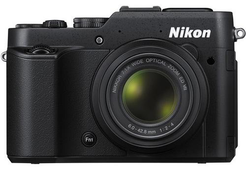 Nikon-P8000-coming-image