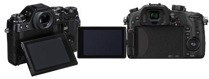 GH4-vs-X-T1-back-image