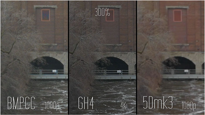 gh4-vs-5d-mk-III-video-imag