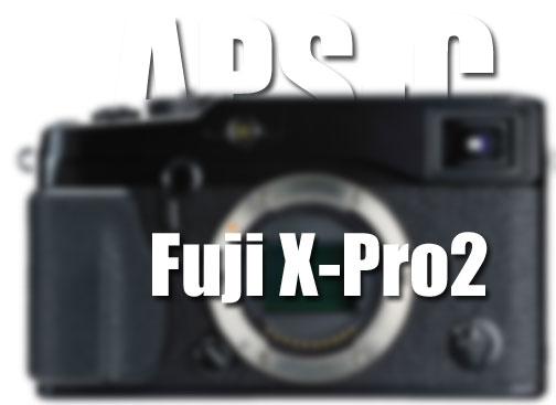 Fuji-X-Pro-2-Coming-Soon
