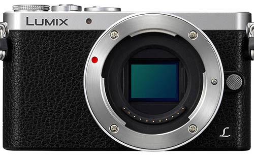 Panasonic-GM1-image