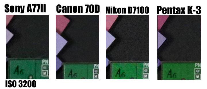 Sony-A77-II-ISO-3200-image