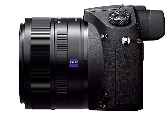 Sony-RX10-image