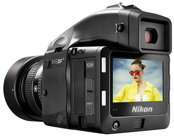 Nikon-MD-F-camera