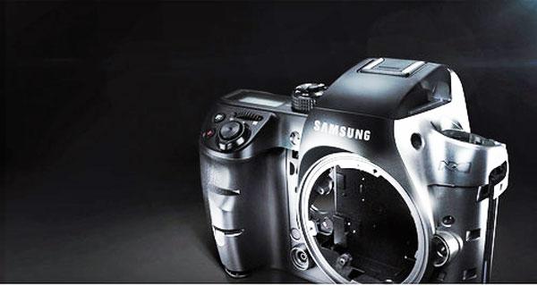Samsung-NX400-coming-soon-i