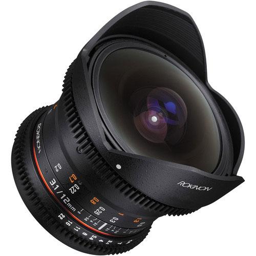 Rokinon-12mm-image