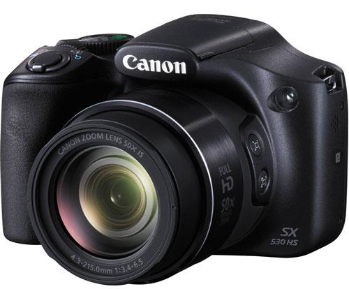 Canon-530HS-camera