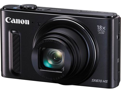 Canon-SX610-HS