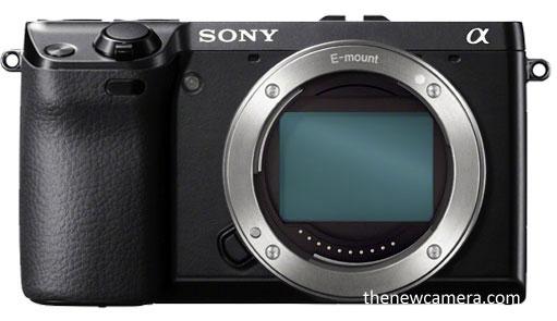 Sony-FF-NEX-image