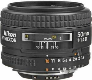 _Nikkor_50mm
