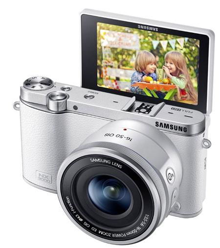 Samsung-NX3000-img