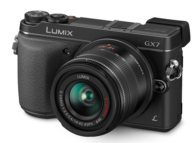 Panasonic-GX78-coming soon-Image