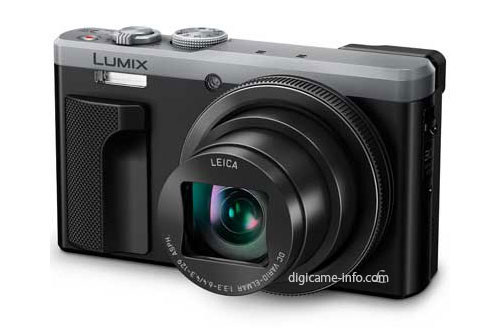 Panasonic-TZ80-camera-image