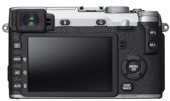 Fuji-X-E2s-image-back-imag