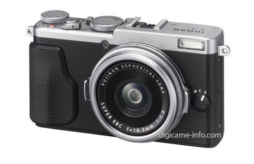 Fuji-X70-image