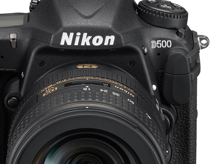 Nikon-D500-new-features-img