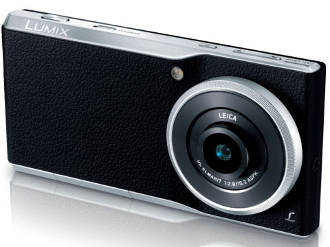 Panasonic-CM10-camera-image