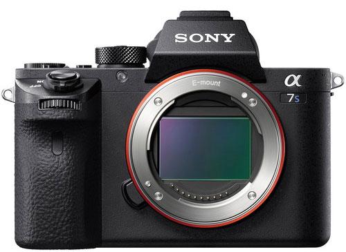 Sony-A7S-II-camera-image