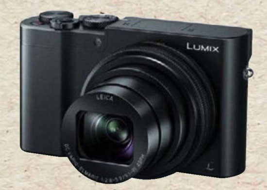 panasonic-upcoming-camera-i