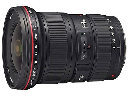 Canon-EF-16-35mm-Lens-image