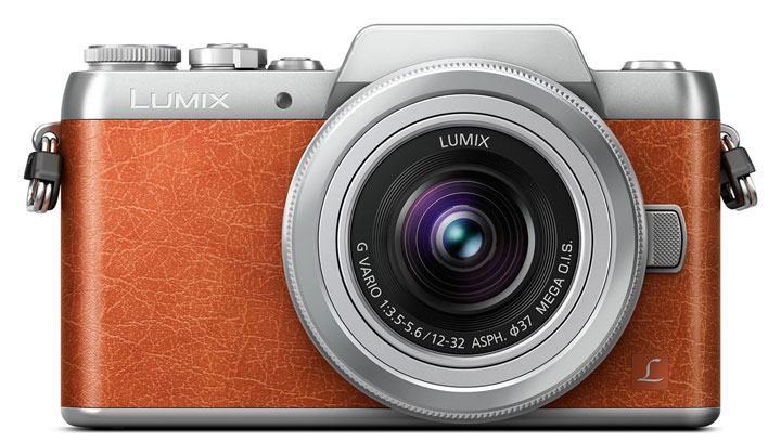 pAnasonic-GF8-camera-image