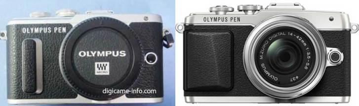 Olympus-E-PL8-vs-E-PL7-imag