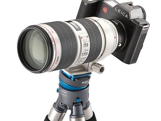 Canon Lenses Leica camera