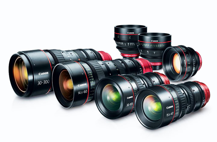 Canon-Cinema-Lenses-image2