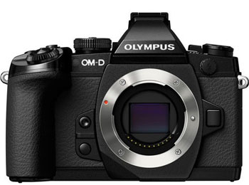 Olympus-E-M-II-small-image