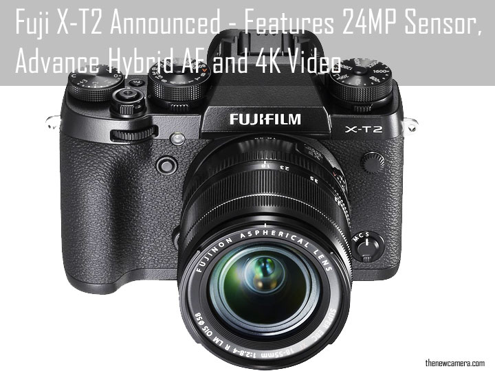 Fuji-XT2-announced-image