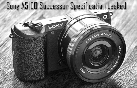 Sony-A5300-coming-image