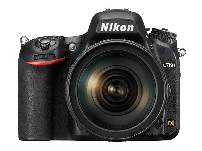 Nikon-D760-image