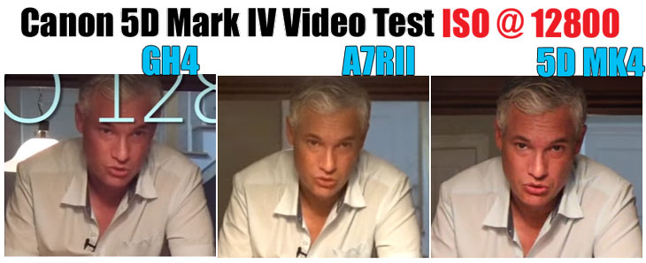 canon-5d-mark-iv-video-test