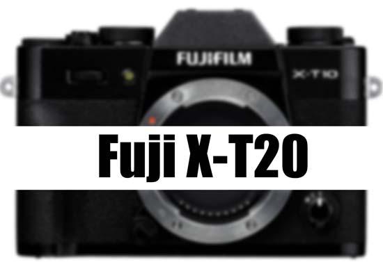 fuji-x-t20-image