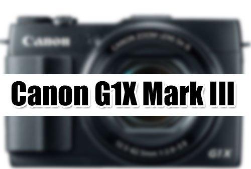 canon-g1x-mark-iii-image1