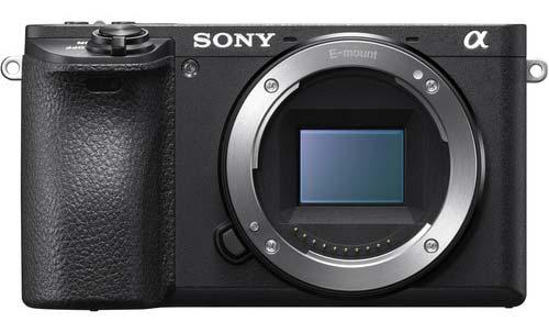 sony-a6500-image
