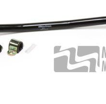 MM front sway bar for 2005-14