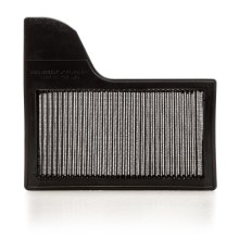 Cobb High Flow Air Filter for 2015 EcoBoost Mustang