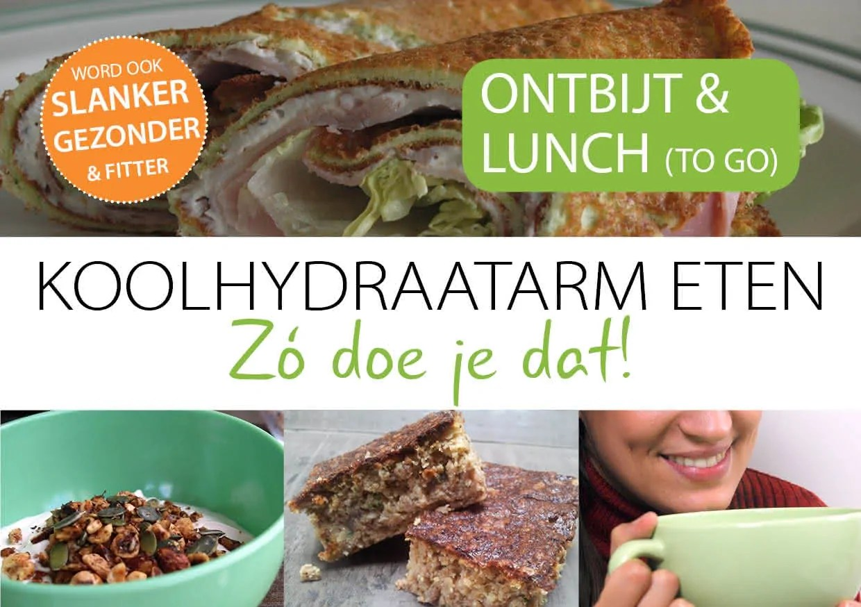 Koolhydraatarm Brood Aldi Ontbijt-lunch-togo - Thenewfood