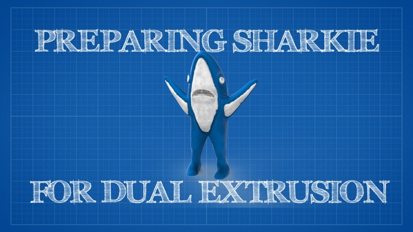 Sharkie_Dual
