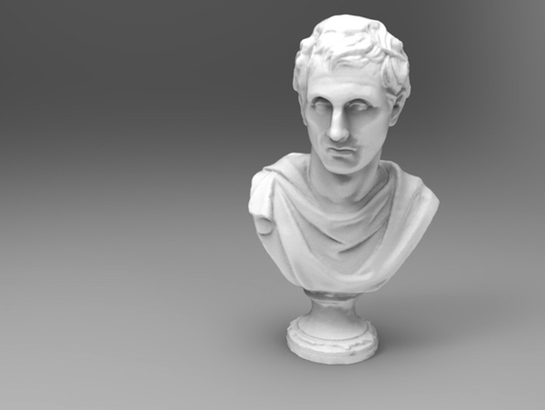 Roman2_preview_featured