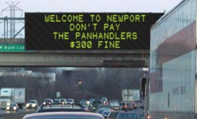 newport-dont-pay-the-panhandlers
