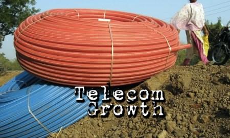f-telecom-news
